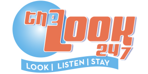 look_logo