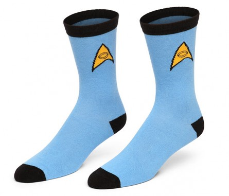 officially_licensed_star_trek_socks