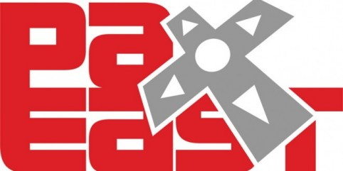 PAX East 2012 Footage, Including Jonathan Coulton and Paul and Storm Concert Footage