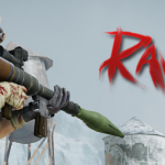 Ravaged: $4.99 Sale, New Assets and DLC Roadmap Revealed