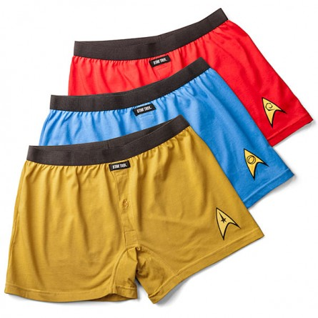 star_trek_boxer_briefs