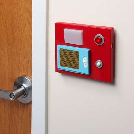 star_trek_electronic_door_chime