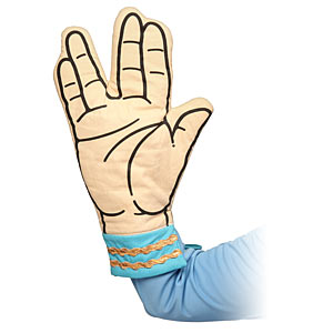 star_trek_oven_mitt