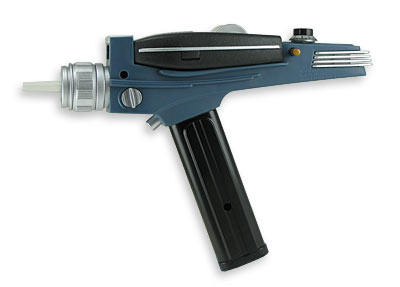 star_trek_phaser