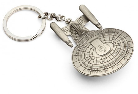 star_trek_tng_enterprise_keychain