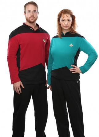 star_trek_tng_pajama_set