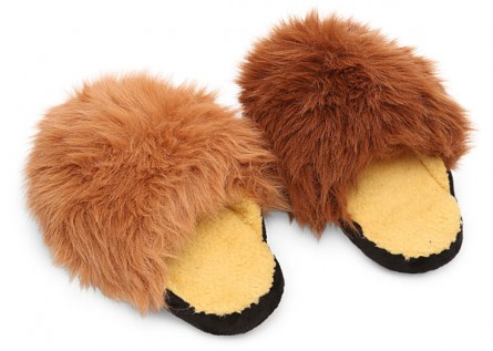 star_trek_tribble_slippers
