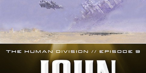The Human Division Episode #9: The Observers by John Scalzi – Resistance Is Almost Futile