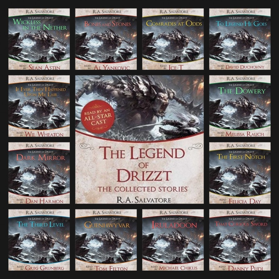 http://geekypleasures.com/wp/wp-content/uploads/the-legend-of-drizzt-895x895.jpg