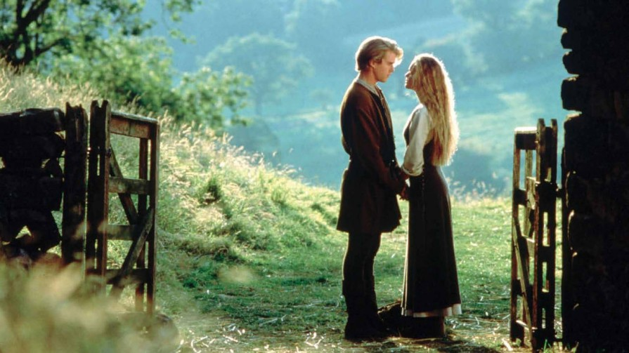 the-princess-bride632