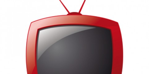 Google TV Will Save You From the Confines of Your Computer – Guest Post by Kevin Thomson