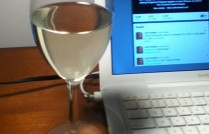 "Download ""Wine & Twitter"" Song by John Anealio For Free"
