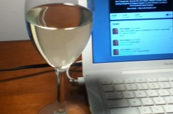 Download &#8220;Wine &#038; Twitter&#8221; Song by John Anealio For Free
