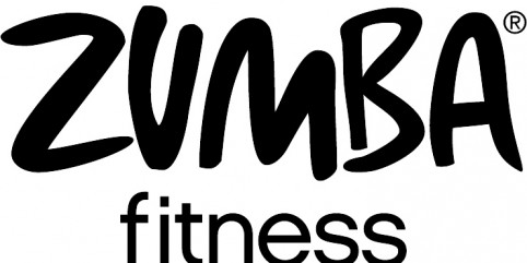 Monthly Archives  December 2012Zumba Logo Black And White